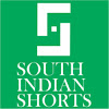 South Indian Shorts