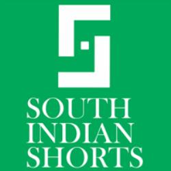 South Indian Shorts