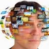 Video Views International
