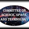 SciSpaceTechCmt