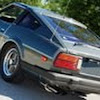 Indy83Turbo280ZX