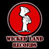 only1wickedland