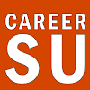 SU CareerServices