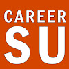 SU CareerServices