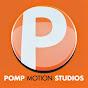Pomp Motion Studios