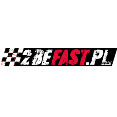 2 Be Fast