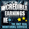 Incredible Earnings - Investment Monitor SINCE 2004