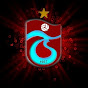 Trabzonspor Gazetesi