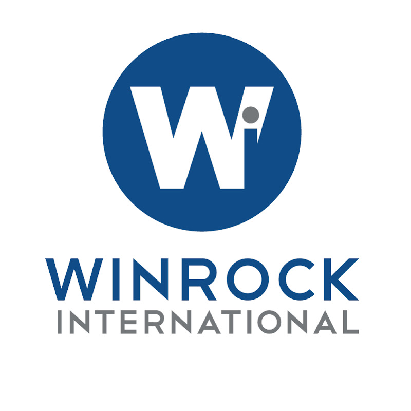 OPPORTUNITIES AT WINROCK INTERNATIONAL | WARIDI – WATER RESOURCES INTEGRATION DEVELOPMENT INITIATIVE