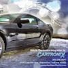 Cartronix Car Audio