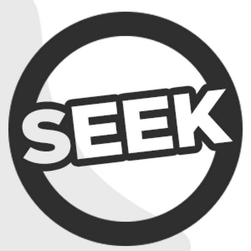 Official Seek