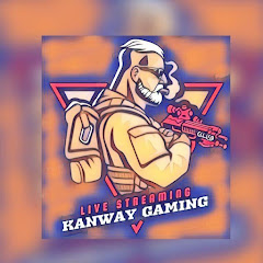 Cover Profil Kanway TVZ