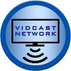 The Vidcast Network