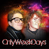 OnlyWeekDays