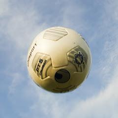 サッカー通信ドットコム