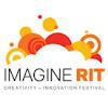 Imagine RIT