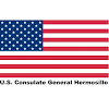 usconsulateher