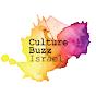 CultureBuzzIsrael