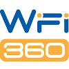 Wi-Fi 360degrees