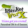 Blanket Worx