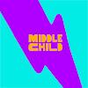 middlechildtheatre