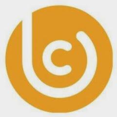 BrandCreate Ltd