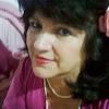 Sirlei Pacheco
