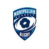 Montpellierrugby