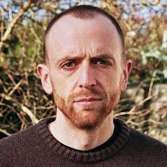 Paul Howard Allen