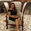 Mariana Mendoza