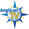 AnglicanTV Ministries