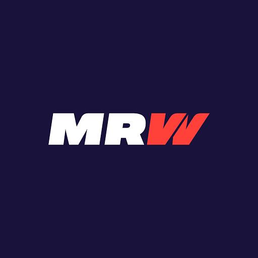 MRW España