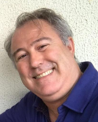 Emerson Francisco Martins Rodrigues