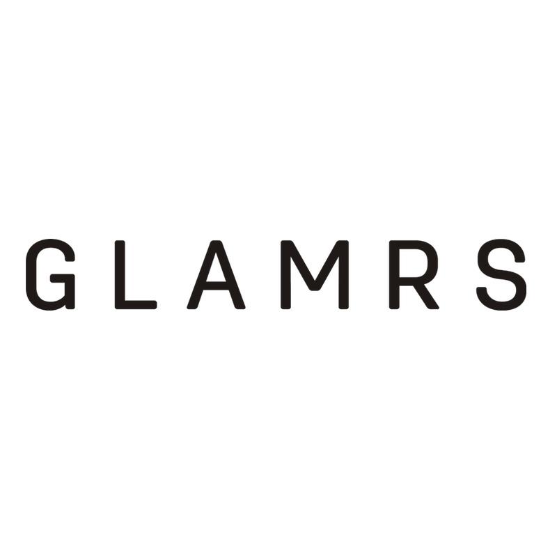 Glamrs