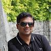 KrishnaChaitanya Ch
