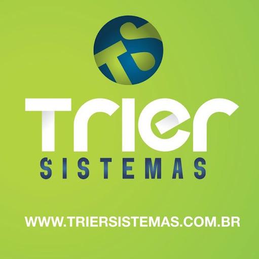 Trier Sistemas