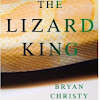 TheLizardKingBook