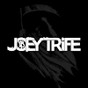 Joey Trife
