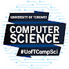UofTCompSci
