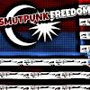Punk E. Schmooster