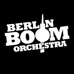 berlinBOOMorchestra