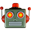 Vine Robot
