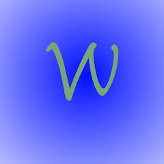 Watz67