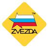 Zvezda Games