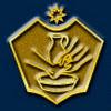 Tỉnh Dòng Đồng Công Hoa Kỳ - CMC USA