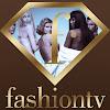 FashionTV Flashback