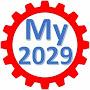My 2029