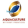 Aquaculture without Frontiers