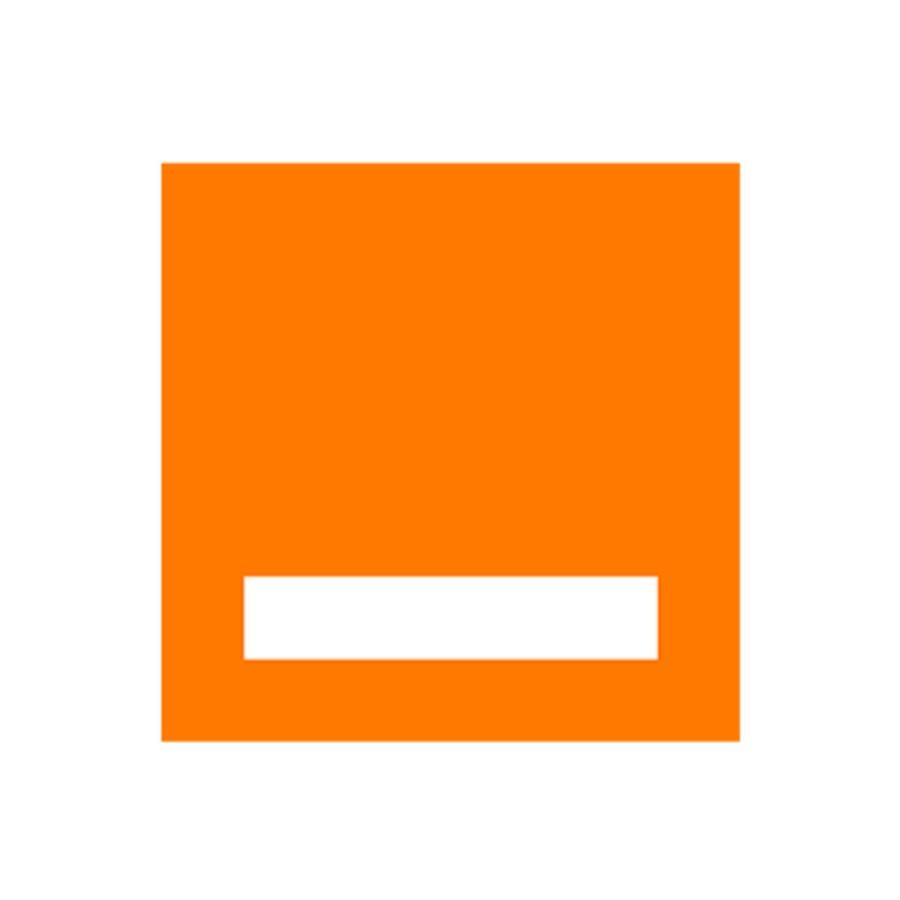 orange france youtube. Black Bedroom Furniture Sets. Home Design Ideas