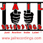 Jail Recordings